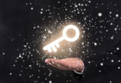 人工智能與制造業的深度融合,推動了深遠的產業變革
