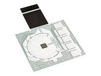 不属于Molex PEDOT透明导电薄膜传感器的特点是?