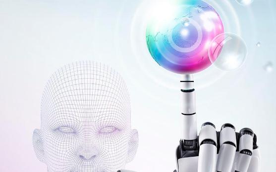 百度教育大腦:集人工智能、大數據、云計算三大核心...