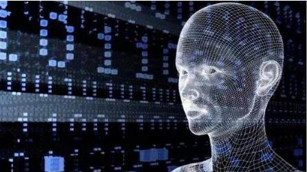 人工智能的宏图正式在国家战略层面铺展而开,AI潮...