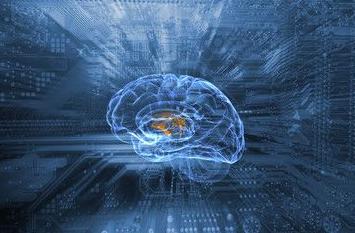 AI的多任务处理能力已经超越人类
