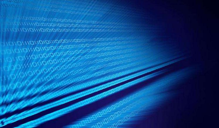 解答数字信号处理的处理方式以及处理过程