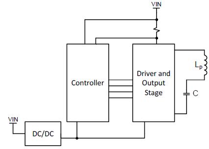 无线充电的原理是怎样的无线充电的集成知识详细概述