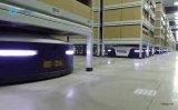 物流机器人能否降低仓库运营成本