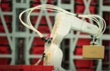 装配机器人的关键技术有哪些?