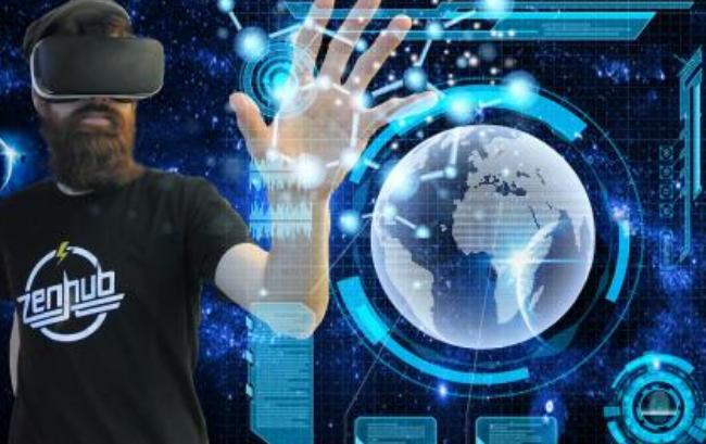 优信充分将VR技术应用于二手车行业,推出首个VR全景看车服务