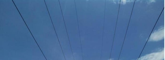 PJM正在利用区块链技术跟踪美国能源市场的生产、...