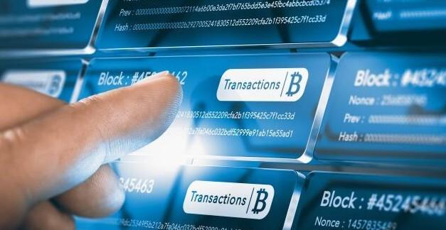 许多国家的政府正在为数字支付的形式制定新的法规