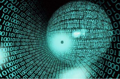 浅谈卷积运算在数字信号处理的应用与优势