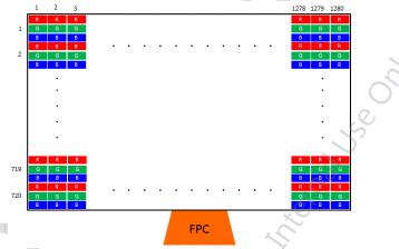 C090EAN02.0晶体管液晶显示器的详细数据手册免费下载