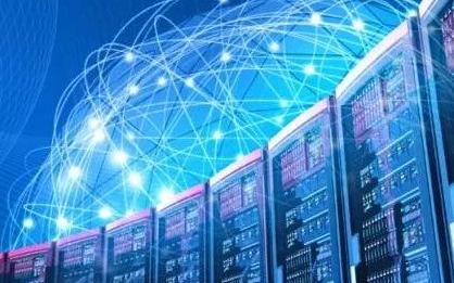 深交所智能监管利器 强化大数据运算和机器学习