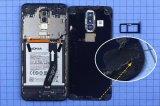 """拆解一下被誉为""""千元机当中最好外观和手感""""的诺基亚X6"""