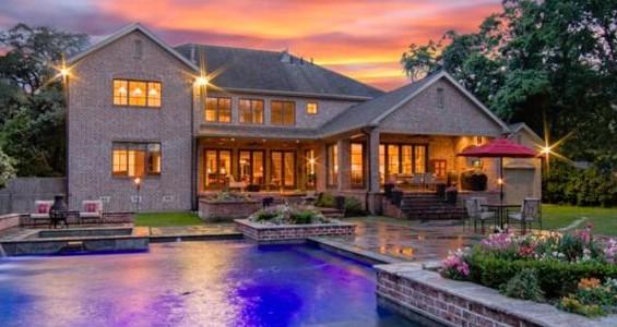 比特币用于房地产领域正面临着收购的困难