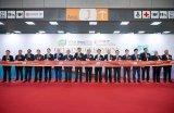全球PCB行业盛会一览