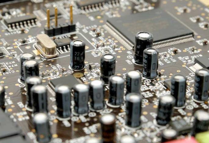 8英寸硅晶圆仍持续供不应求 全年报价涨幅可能达到...