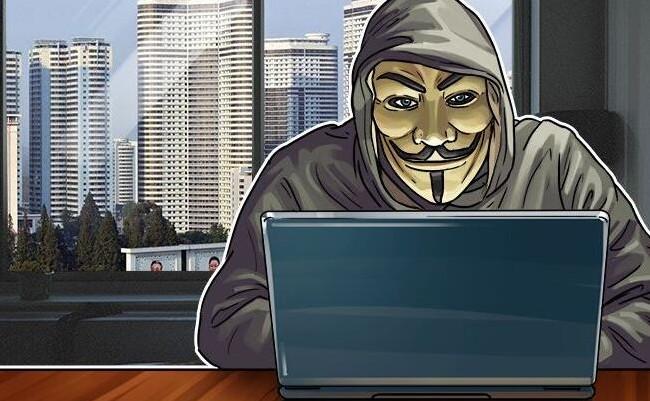 加密货币硬件钱包不脆弱,不容易受到黑客的攻击