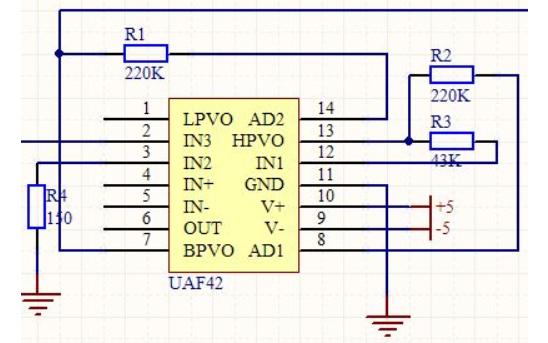 如何使用AVR单片机测试电机转速详细方法方案资料概述