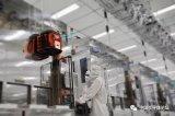 成斥资新台币500亿建首座最先进的面板级扇出型封测生产线