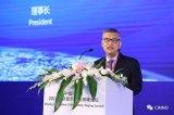 2018国际显示产业高峰论坛演讲摘要集锦
