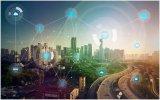 盘点智能制造在物联网行业中的应用