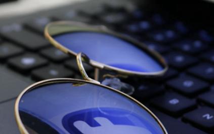 Facebook被罚50万是什么原因?Faceb...