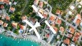 空中飞车是否会成为下一个交通革命?