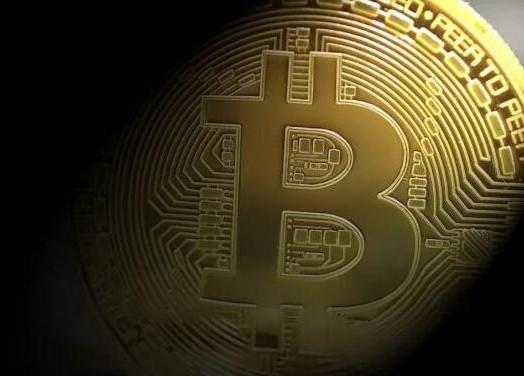 计算机CPU漏洞会对加密货币造成怎样的影响