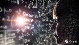 AI算法進步神速對人工智能意味著什么