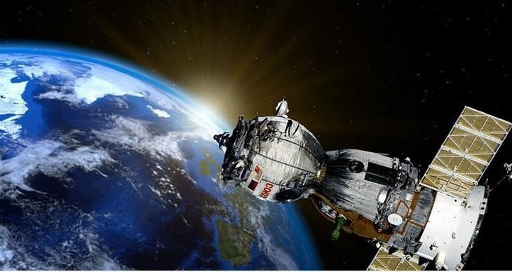 IoTEE项目正在推出一种接收器、发射器设备,以...