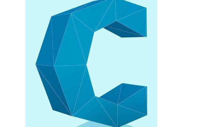 C语言程序设计教程之二维数组如何应用二维数组的资料概述