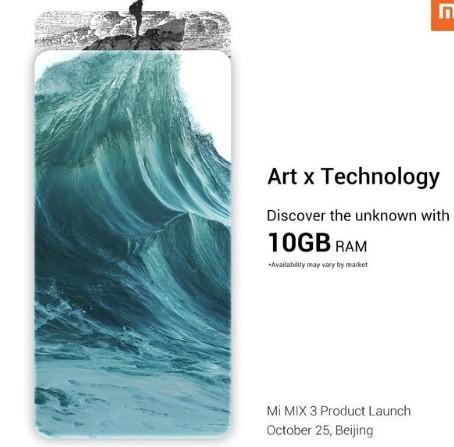 手机配置超过电脑,国产旗舰手机即将迈入10GB大运存时代