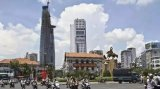 500强企业落户越南,促就PCB产业链及就业市场