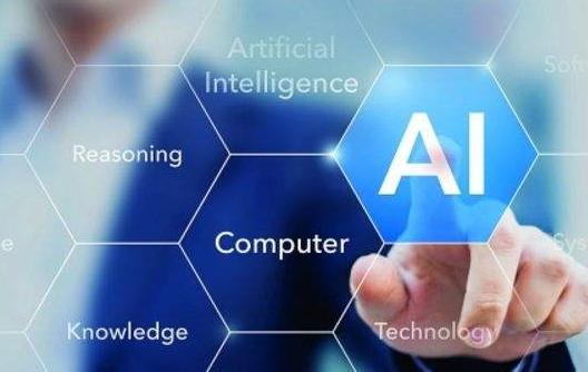 达闼科技与Vituity联合宣布将利用包括AI及...