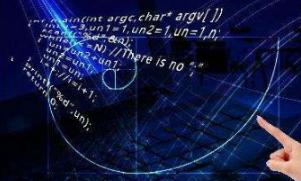 对嵌入式C语言的认知及理解