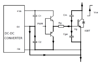 MGJ系列DC-DC转换器的介绍和应用的详细资料概述