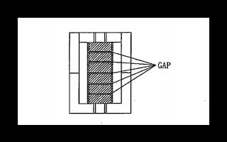 谐振电感设计之L4和L5电感器规格的详细资料免费下载
