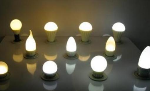 重庆一路段将全线采用LED灯具照明 每年可降低4...