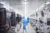 中国半导体再现最大收购案 闻泰科技正式收购安世集...