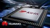 首次整合5G芯片,麒麟990将采用7nm和自研构...