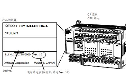 欧姆龙SYSMAC的PLC程序设计手册详细资料免费下载