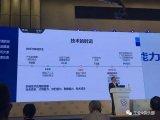 東軟集團劉積仁:當數據遇到商業模式