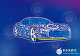 不断发展的ICT技术助力新能源汽车产业链加速变革