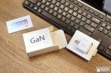 ANKER充电器评测 这款划时代的GaN充电器究...