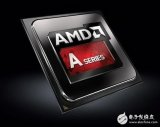 AMD推出第七代APUA8-7680 热设计功耗只有45W非常节能
