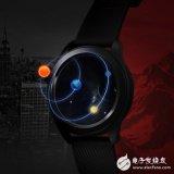 荣耀手环4重新定义智能手环 也将改变消费者对智能手表的认知
