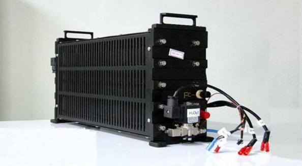 关于免维护蓄电池常见的问题与处理要点说明