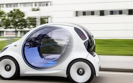电动汽车普及还有多远 汽油引擎不会那么快淘汰