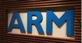 ARM7和ARM-Cortex的区别,ARM为什...