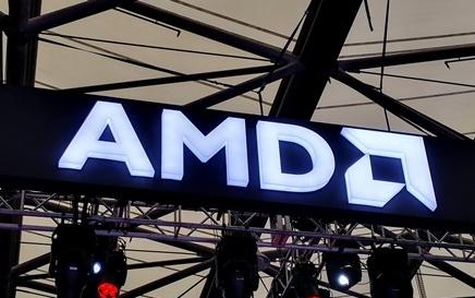 AMD停止32位bit驱动程序开发