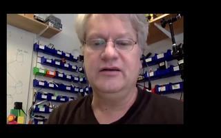 第4部分:Arduino社区的发展历史介绍